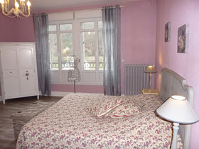 chambre hotes ardennes